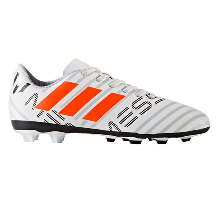 fodboldstøvler som Messi på tilbud online