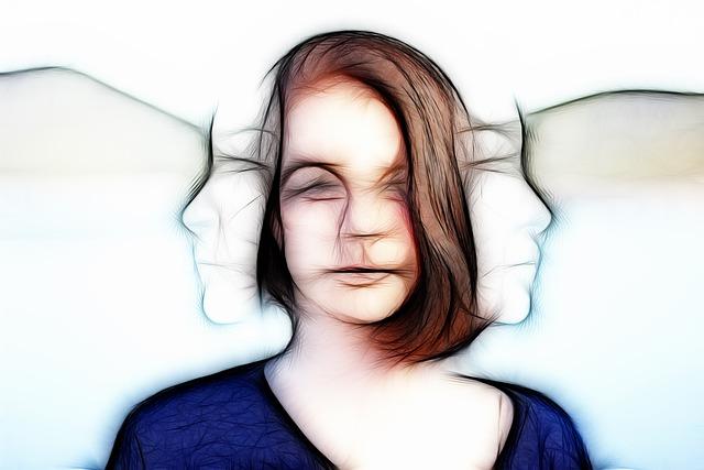Psykolog